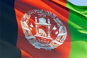 مسکو 15 فوریه میزبان نشست افغانستان