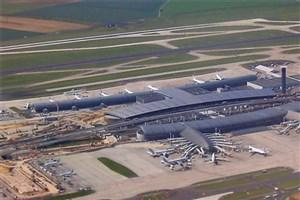 شرکت ایرپورتس کره سیستم های کمک ناوبری و تجهیزات فرودگاهی به ایران می فروشد