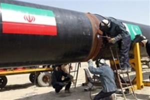 ادعای پاکستان درباره بازنگری در توافق گازی با ایران