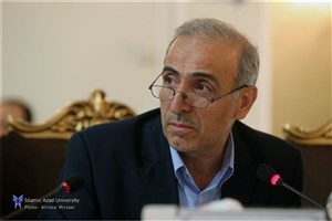 برکناری دو تن از مسئولان واحدهای دانشگاه آزاد اسلامی به دلیل تخلفات مالی