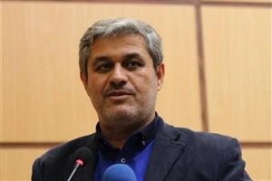 تاجگردون : ادعای سیاسی بودن گزارش تخلف نفتی احمدینژاد درست نیست
