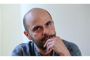 «نفس های آرام» به تهیه کنندگی علی مصفا ساخته می شود