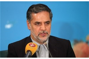 مخالفت صریح کمیسیون امنیت ملی برای حضور نمایندگان در جام جهانی