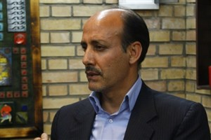 نوذر شفیعی:ایران در بحران کشمیر میتواند پادرمیانی کند