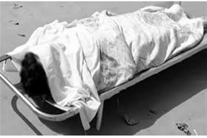 مرگ پسرنوجوان بر اثر برق گرفتگی