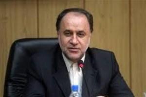 دولت با نگاه شفابخش وزیر آموزش و پرورش را انتخاب کند