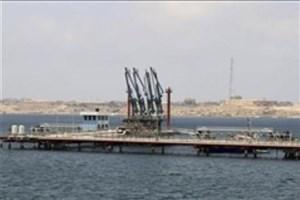 پایانه های نفتی لیبی دوباره فعال می شوند