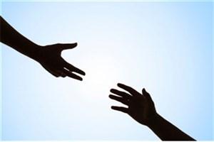کمک ۲۶ میلیاردی مردم به مراکز نیکوکاری تهران