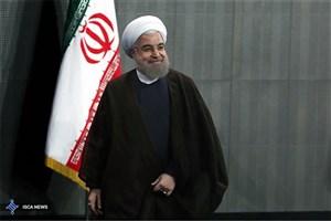 چرا روحانی مظلوم ترین رئیس جمهور است؟