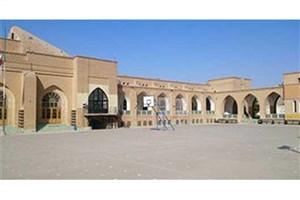 شهر تاریخی «یزد» سال آینده ثبت جهانی میشود/ روایتی از ثبت جهانی ۱۱قنات