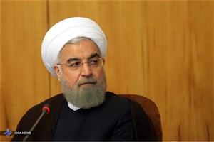 چرا روحانی،گزینه اصلاحطلبان برای انتخابات است؟