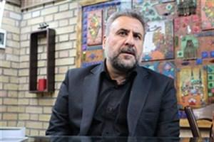 وزیر کشور به کمیسیون امنیت ملی برای بررسی حادثه خاش احضار شد