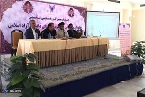 طه هاشمی: راهاندازی اردوهای دانشجویی از خمین تا جماران برای تبیین و معرفی شخصیت امام (ره)