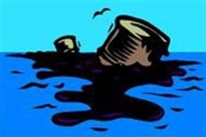 افت عرضه چهارمین تولیدکننده نفت جهان ادامه یافت