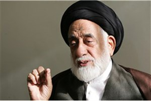 سید مهدی طباطبایی: ایران میتوانست موفقتر باشد اگر در دولت گذشته برخی اتفاقات رخ نمیداد