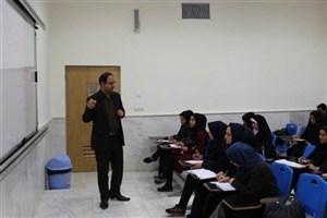 نحوه پذیرش دانشجوی دکتری تا ۲ ماه آینده اصلاح میشود