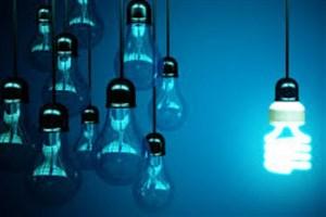 استفاده از لامپ رشتهای در ادارات دولتی ممنوع شد