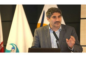 رئیس شبکه هپاتیت ایران : در سال 1410 میزان شیوع هپاتیت C در ایران به کمتر از 0.05 درصد می رسد