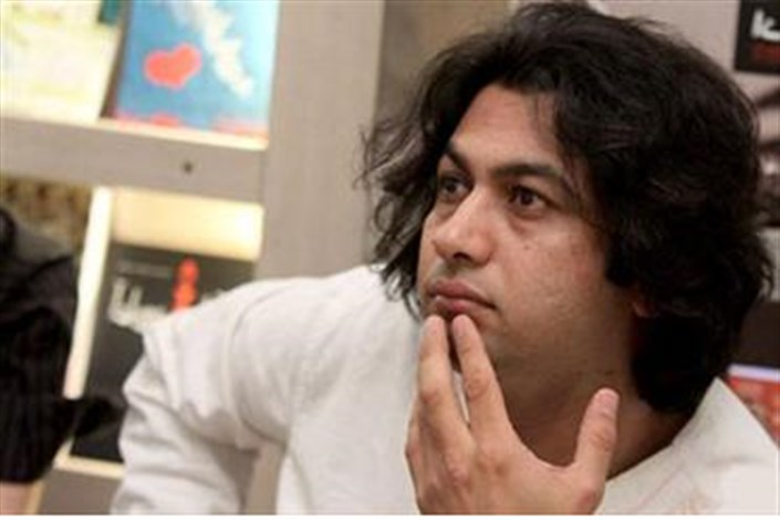 عبدالجواد موسوى:باید برای ترانه شأن قائل شد/موفقیت سریال با برندبودن عوامل آن تضمین نمی شود