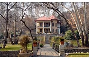امروز بازدید از 10 موزه تهران رایگان است +اسامی موزه ها