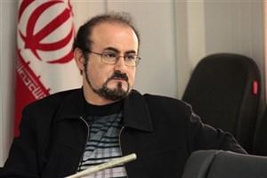 غزل خداحافظی مختاباد در آخرین جلسه علنی شورای شهر چهارم تهران