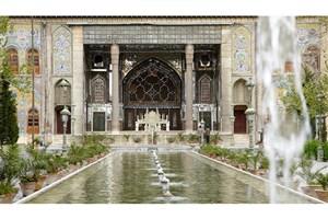 گردشگرها پشت در موزههای ایران میمانند/ قیمت بالای بلیت موزه بدون حداقل امکانات