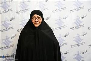 اعتراض جلودارزاده به عذرخواهی نکردن قالیباف
