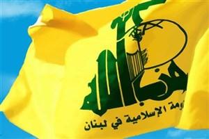 شیخ نعیم قاسم: تحریمهای بانکی آمریکا علیه حزبالله تأثیرگذار نبود