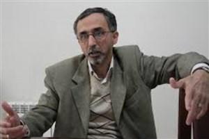 ناصری: شورای سیاستگذاری اصلاحطلبان دنبال تضعیف احزاب نیست