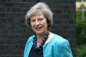 آخرین نظر سنجی ها درباره انتخابات پارلمانی انگلیس