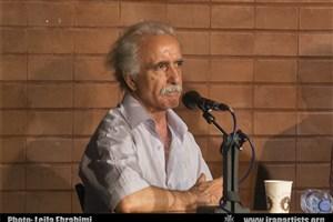 محمدرضا اصلانی:  زمانی از سینمای مستند تقاضای ترویجگری در راستای توسعه وجود داشت