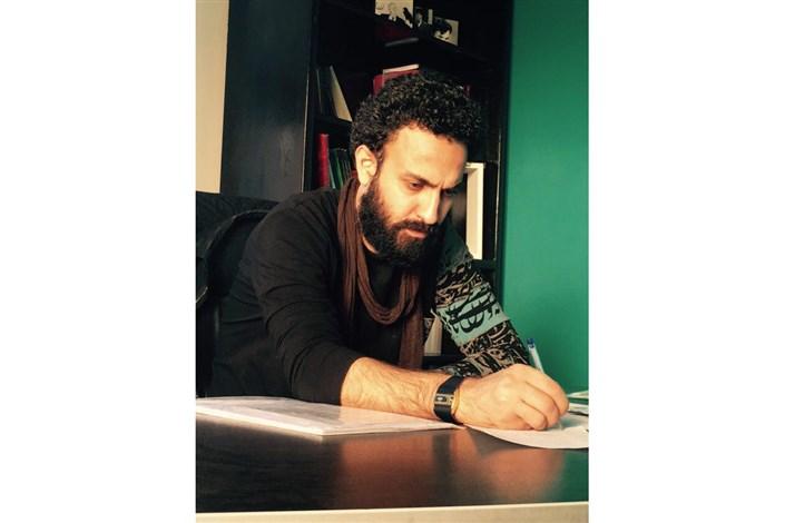واکنش مدیر تئاتر مستقل تهران به بخش «به علاوه فجر»