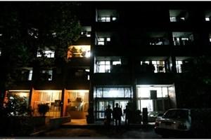 اعتراض دانشجویان تبریزی به اجاره بهای خوابگاههای دولتی