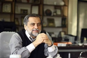 علوم و تحقیقات پیشگام بهره گیری از انرژیهای نو و تجدیدپذیر/کاهش 50 پلهای رتبه ایران طی 10 سال در حوزه محیط زیست