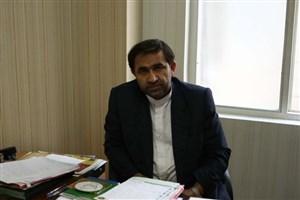 واکنش حسن زاده به اتفاقات دربی/ به زودی رای کمیته انضباطی صادر میشود