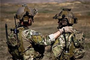 4 هزار نظامی دیگر آمریکا در راه افغانستان