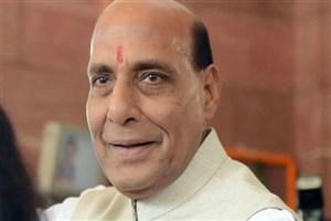 وزیر کشور هند  به پاکستان سفر میکند