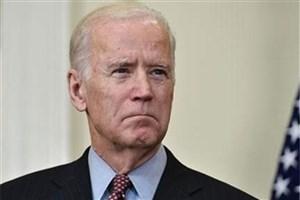 بایدن: اعتمادم به بوش قبل از جنگ عراق اشتباه بود