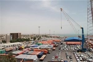 حجم ذخیره سازی نفت در پایانه های نفتی ایران به ٢٨ میلیون بشکه رسید