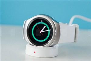 Gear S3 نسل جدید ساعت های هوشمند سامسونگ ، در IFA امسال رونمایی میشود