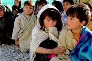در خواست افغانستان از پاکستان در خصوص مهاجرین