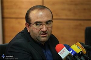 دکتر علوی فاضل خبر داد: آغاز انتخاب رشته های با آزمون دانشگاه آزاد اسلامی از یکشنبه