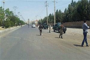 انفجار در شهر هرات افغانستان ۶ کشته و زخمی بر جای گذاشت
