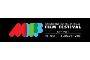 فروشنده و سه فیلم ایرانی دیگر در جشنواره «ملبورن»