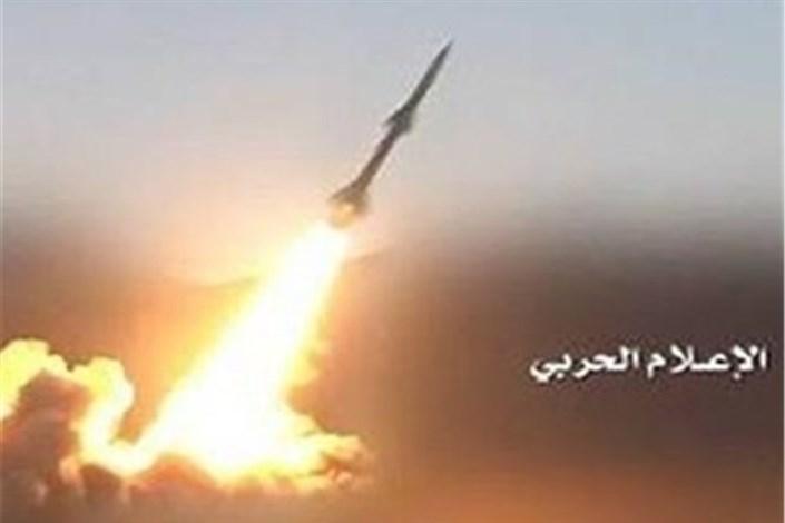 شلیک ۲ موشک بالستیک به عربستان/ ۱۱ نظامی و افسر سعودی کشته شدندپیشنهاد سازمان ملل برای تمدید مذاکرات یمنارتش یمن هواپیمای جاسوسی متجاوزان را سرنگون کردعملیات تکتیراندازان یمنی در خاک عربستان/ ۳ افسر سعودی کشته شدند