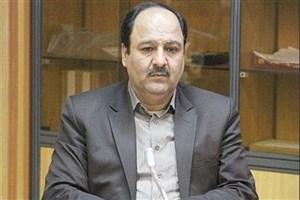 وداع با شهدای حادثه تروریستی تهران، فردا با حضور سران سه قوه برگزارمی شود