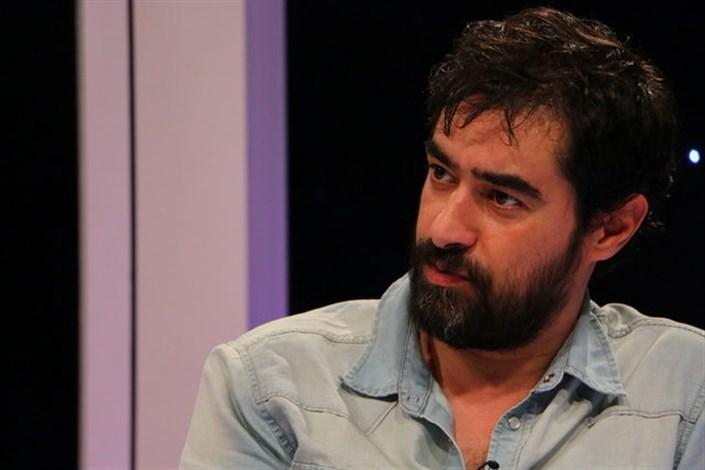 شهاب حسینی با «حوض نقاشی» به تلویزیون میآید