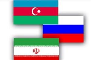 عزم آذربایجان برای پیوستن به دالان انرژی شمال-جنوب