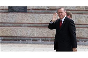 اردوغان به پاکستان می رود