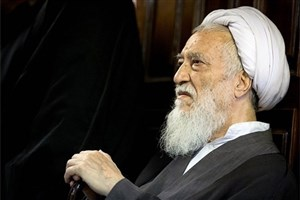 موحدی کرمانی: ملت ایران خدمات آیت الله هاشمی را از یاد نخواهد برد